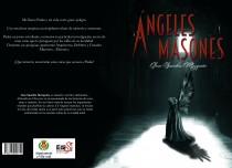 Ángeles masones