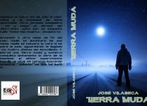 """Presentación de """"Tierra Muda"""""""