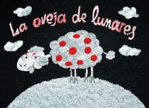 «La oveja de lunares»